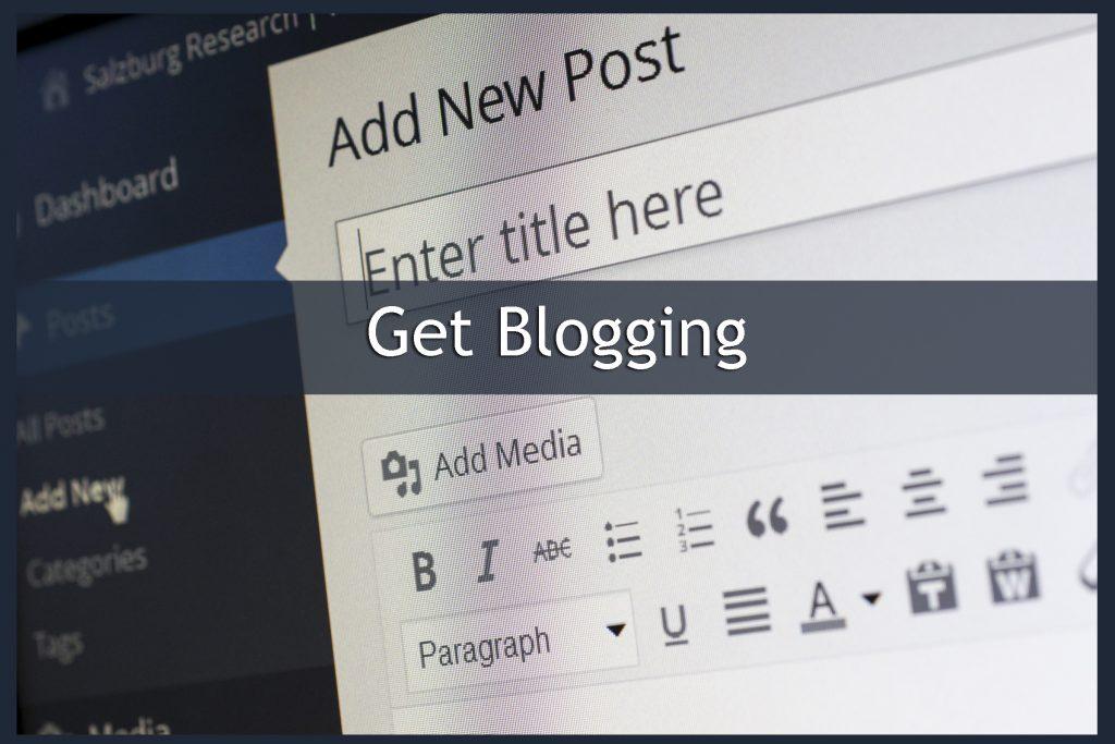 Cps Mi Blog